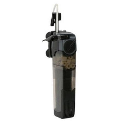 AquaEL Filtr wewnętrzny UNIFILTER 1000 do akwarium 250-350l
