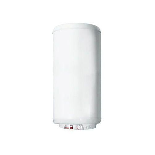 Bojler elektryczny BIAWAR HIT - 60l., D482-35820