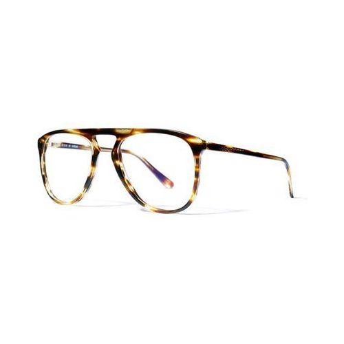 Okulary korekcyjne andrea 03 marki Bob sdrunk