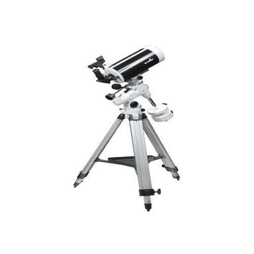 Sky-watcher Teleskop (synta) bkmak127eq3-2