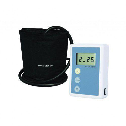 Btl Holter abpm  cardiopoint-abpm z oprogramowaniem