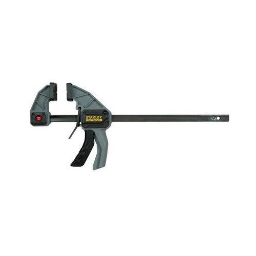 Ścisk automatyczny 300 mm FMHT0-83235 STANLEY