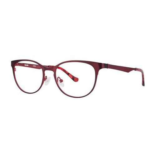 Okulary korekcyjne radiant bu marki Kensie