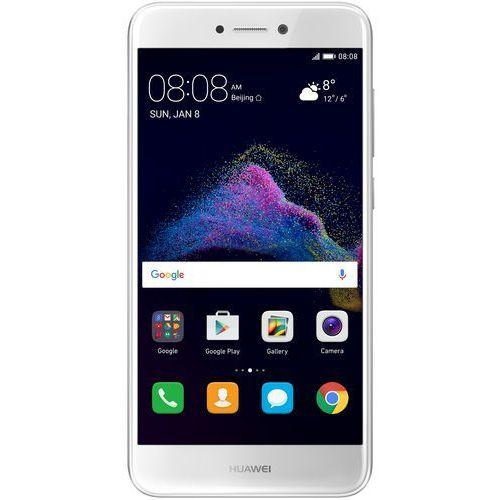 Huawei P9 Lite 2017. Najniższe ceny, najlepsze promocje w sklepach, opinie.