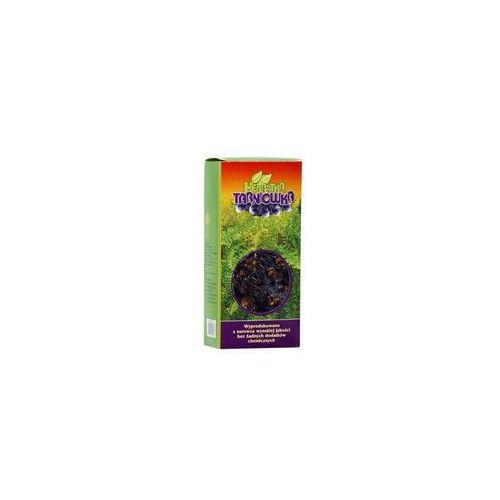 Herbata tarniówka BIO 100g, 872