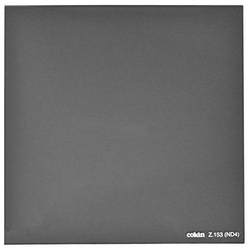 wwz153 neutral filtr neutralny szary nd4 z153 kompatybilny z cokin z serii do góry filtrami marki Cokin
