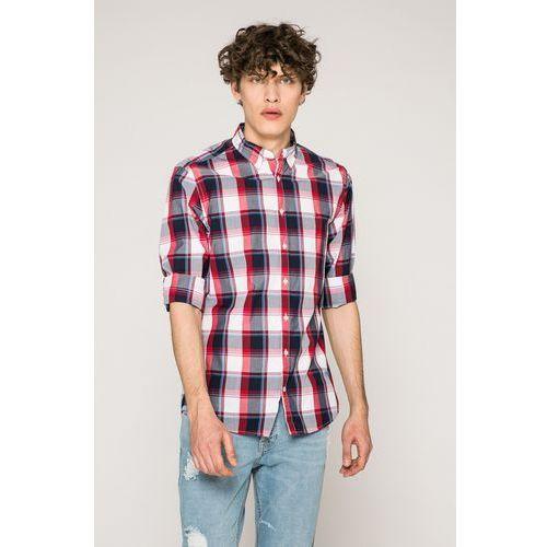 Tommy hilfiger - koszula alluring