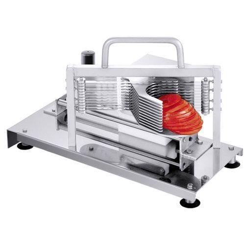 Maszynka do krojenia pomidorów (plastry) | , 572/001 marki Contacto