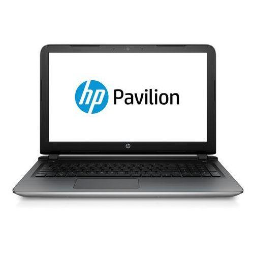 HP Pavilion  M5M71EA