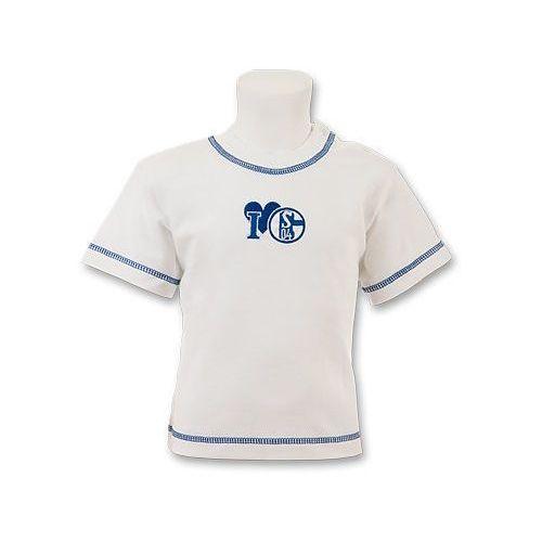FC Schalke 04 Koszulka dziecięca I Love S04