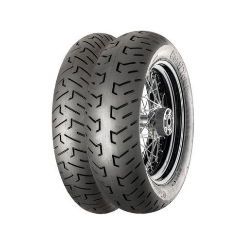 Toyo Proxes T1 Sport 305/25 R20 97 Y