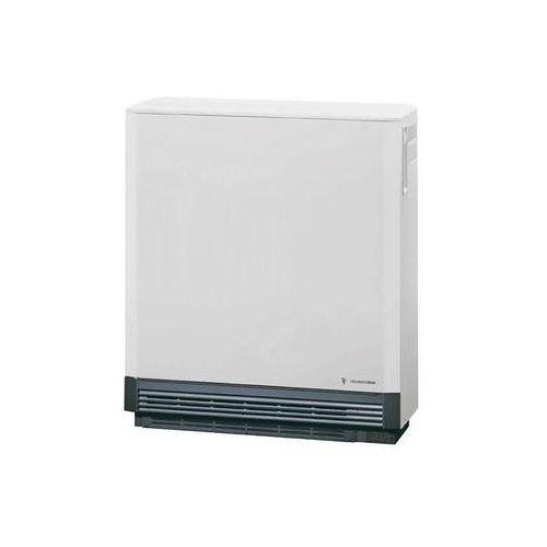 Standardowy piec akumulacyjny dynamiczny tth 5,5 kw model specjalny - wysoki + termostat gratis marki Technotherm - nowości 2018