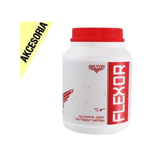 Beltor flexor 600 g. orange-grapefruit / pomarańcz-grejfrut akcesoria marki Kelton