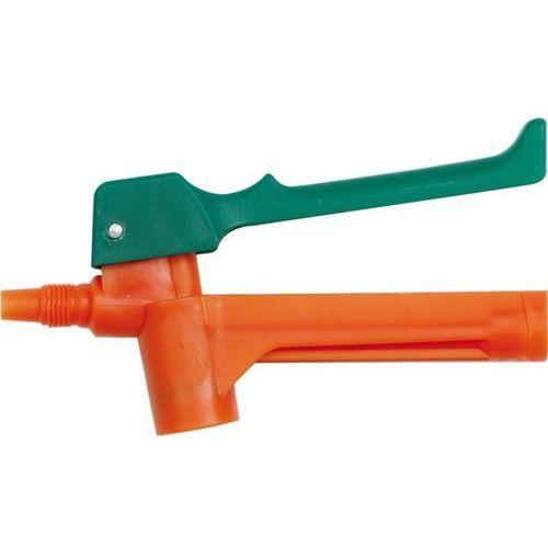 Pistolet do opryskiwaczy / 89539 / FLO - ZYSKAJ RABAT 30 ZŁ (5906083895395)