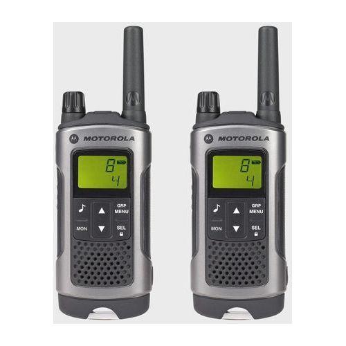 Motorola tlkr t80 (5031753006235)