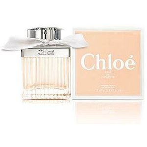 Chloe Chloe 2015 Woman 30ml EdT