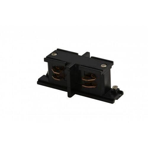 Złącze proste do szyny montażowej mini simple connection az2982 marki Azzardo