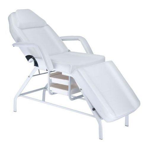 Fotele kosmetyczne / standard bw-262 marki Beauty system