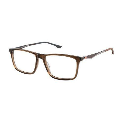 Okulary Korekcyjne New Balance NB4038 C04