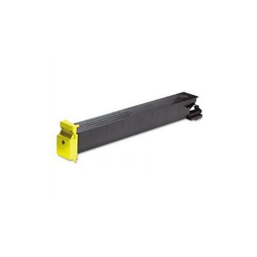 zastępczy toner Konica Minolta [TN-213Y] yellow - Katun, 37770