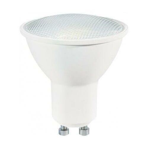 Osram ledvance żarówka led value eue 5w (50w) 350lm gu10 120 ° 4000k (4058075198708)