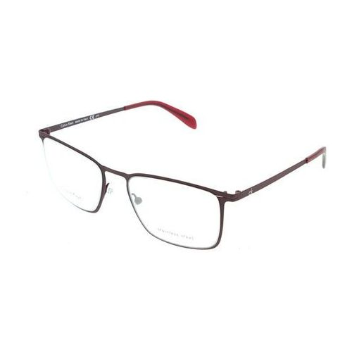 Okulary Korekcyjne CK 5417 504