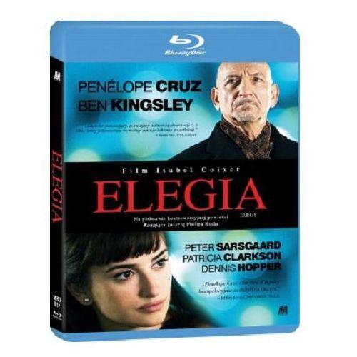 Monolith Film video elegia. Najniższe ceny, najlepsze promocje w sklepach, opinie.