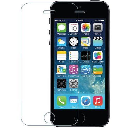 Azuri Szkło hartowane dla Apple iPhone 5/5S/SE (5412882656025)