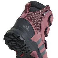 Adidas cw holtanna snow cf i d97660