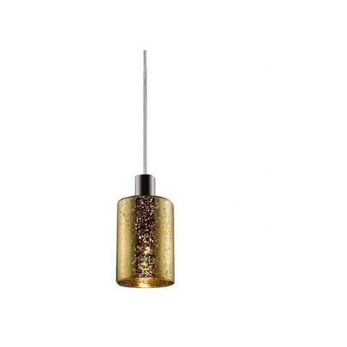 Lampa wisząca PIOLI P0369-01A-F4GQ