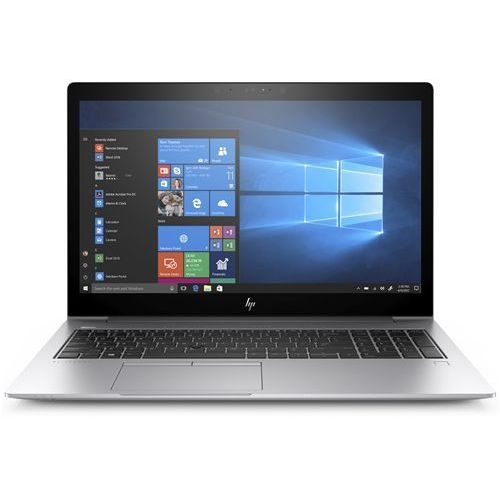 HP EliteBook 4BC92EA