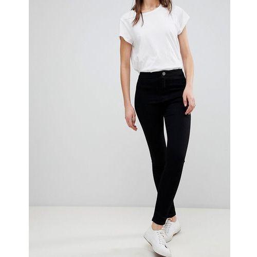 Glamorous Skinny Jeans - Black, jeans