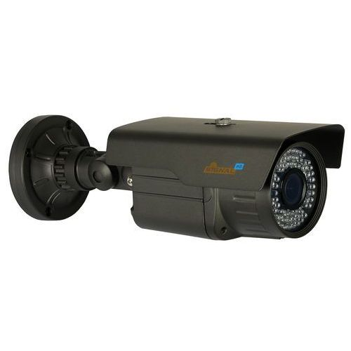 Kamera Signal HDC-220P