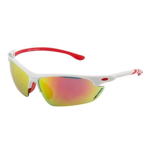 Arctica Okulary sportowe s-199b (5906726495128)