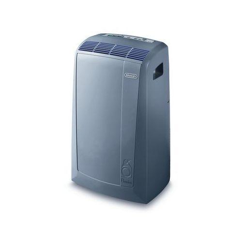 Delonghi Klimatyzator de'longhi pac n90 eco silent (8004399512351)