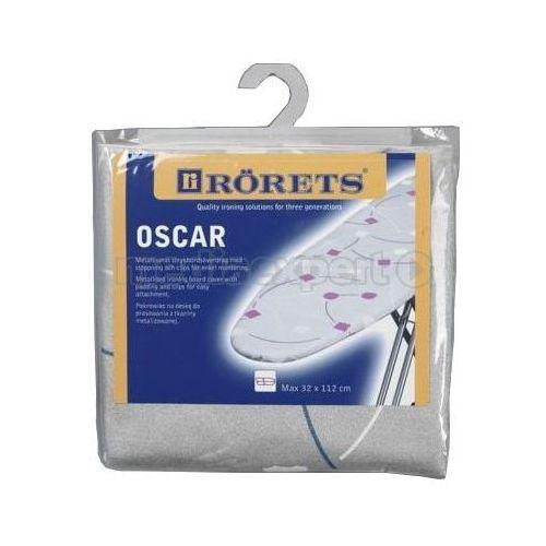 Pokrowiec na deskę oscar marki Rorets