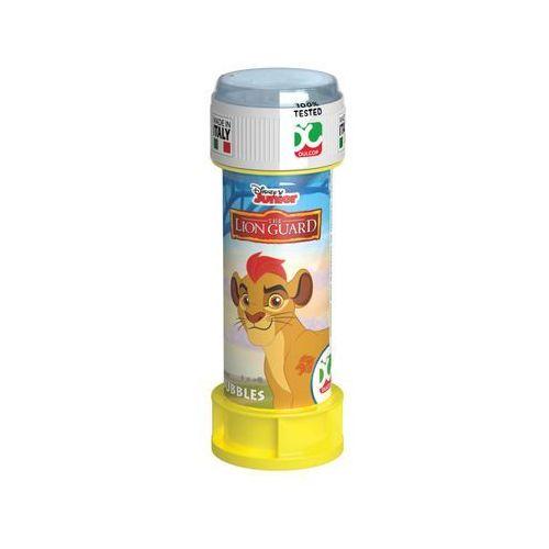 Bri Bańki mydlane lwia straż - 1 szt. (8007315676007)