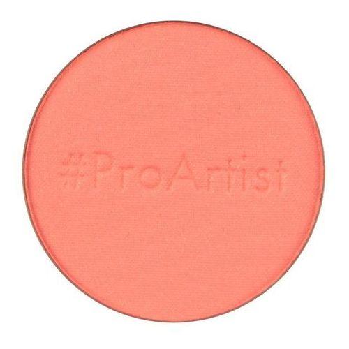 pro artist hd pro refills pro blush 04 2g - freedom. darmowa dostawa do kiosku ruchu od 24,99zł marki Freedom