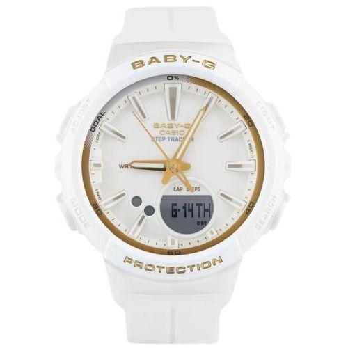 Casio BGS-100GS-7A. Tanie oferty ze sklepów i opinie.