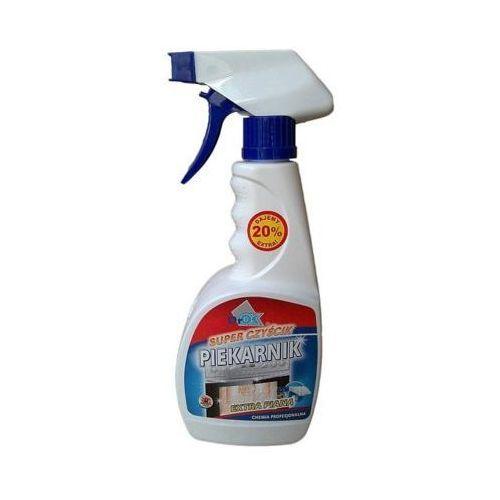 Preparat do czyszczenia DR. OK 600 ml