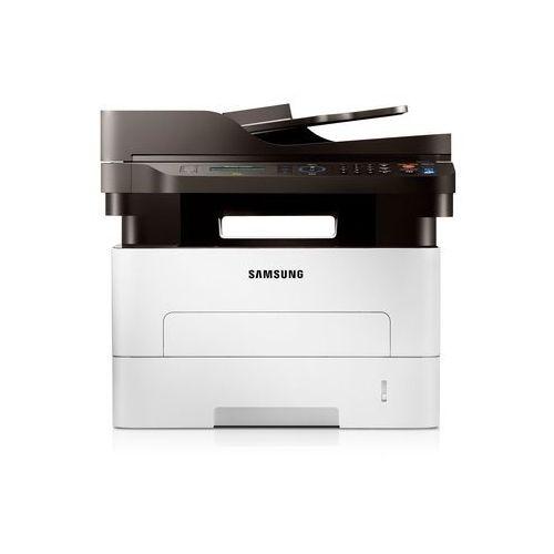 Samsung SL-M2875FD ### Gadżety Samsung ### Eksploatacja -10% ### Negocjuj Cenę ### Raty ### Szybkie Płatności