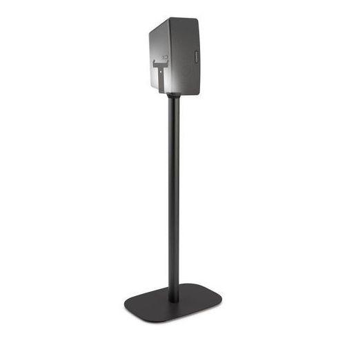 Vogel´s Stojak do głośnika  73202241 sound 4303 , sztywny, 3 kg, czarny, 1 szt. (8712285329821)