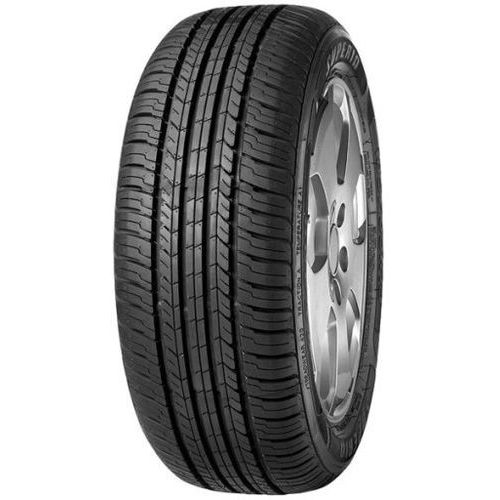 Superia RS200 145/70 R12 69 T