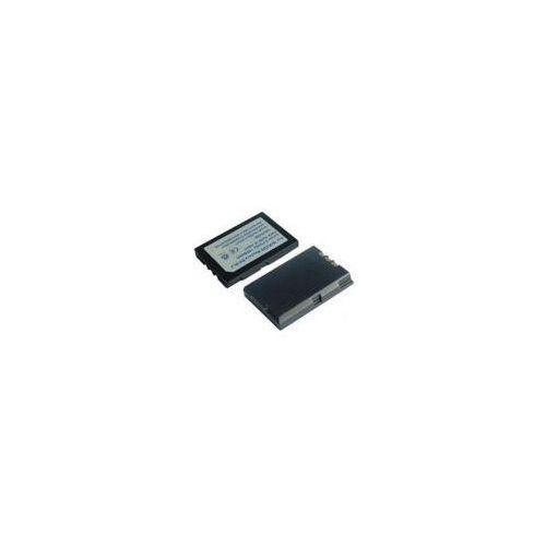 Bateria Nikon EN-EL2 1050mAh 3.9Wh Li-Ion 3.7V, BCA094