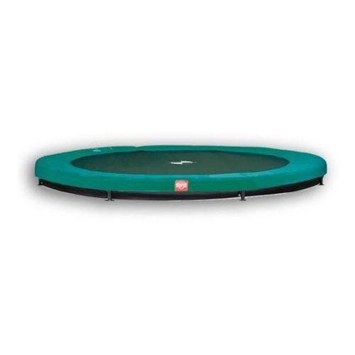 Trampolina  inground favorit (sport series) 330 cm marki Berg