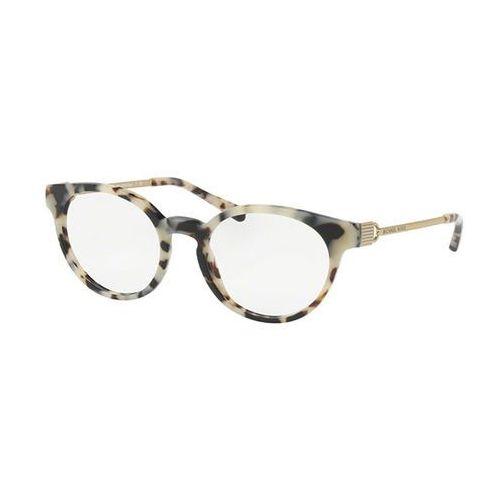 Okulary Korekcyjne Michael Kors MK4048 KEA 3294