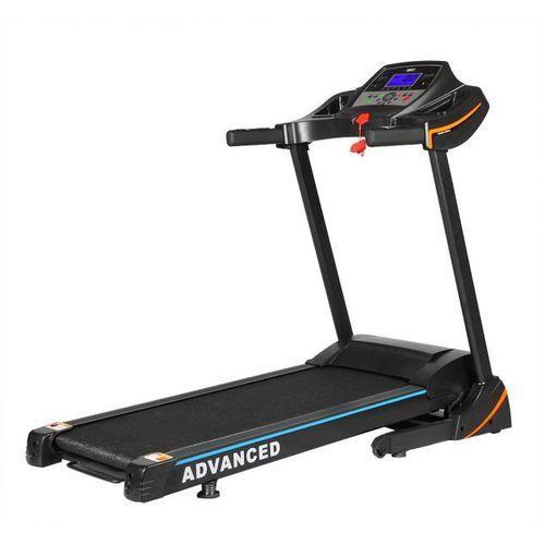 Hertz fitness Bieżnia advanced