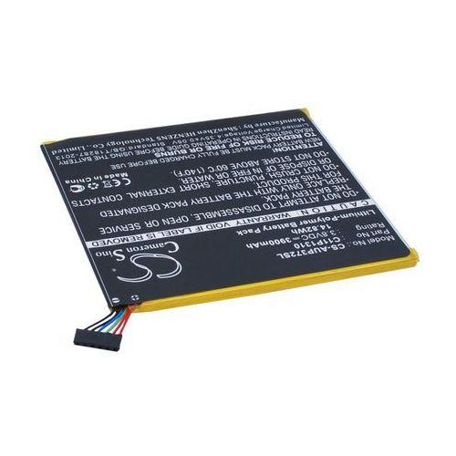 Cameron sino Asus padfone 7 / c11p1310 3900mah 14.82wh li-polymer 3.8v ()