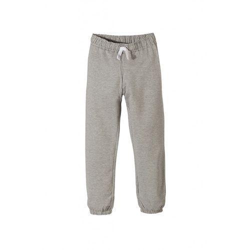 5.10.15. Spodnie dresowe chłopięce 2m9741