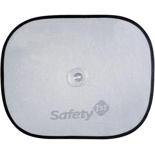 SAFETY 1ST Osłonka przeciwsłoneczna Twist'n'Fix (5019937380449)
